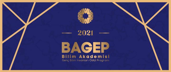 BAGEP 2021 Sonular Akland