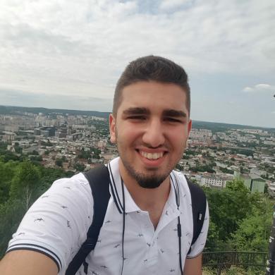 Tark Emir Ergn