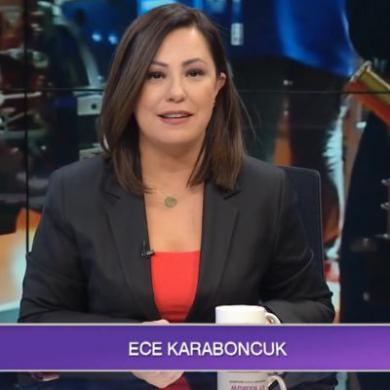 Ece Karaboncuk