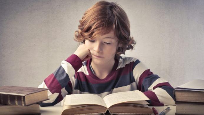 rencileri Daha Geni Okumaya Tevik Etmenin Basit Bir Yolu