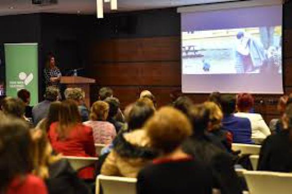 RAV Sohbetlerinde Sosyolog Hakan Ycel Z Kuann yaam pratiklerini ve rutinlerini paylayor