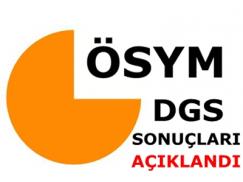 DGS Sonular Akland
