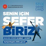 Staj Seferlii Programna Bavurular Balad