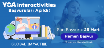 Interactivies Program Bavurular Ald